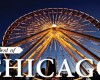 Best of Chicago – A Lake Shore Travel City Guide