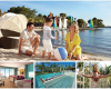 Exclusive Club Med Offers
